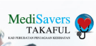 medisavers-takaful-mxm-international