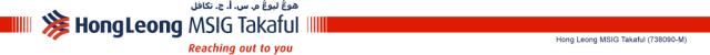 hongleong-logo
