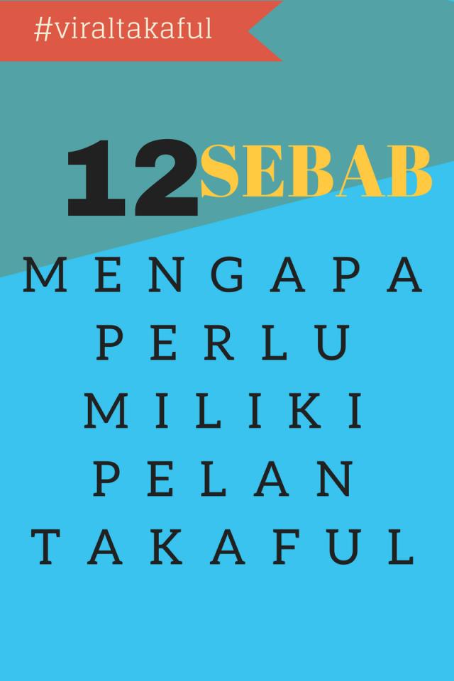 takaful12.png