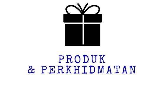 PRODUK & PERKHIDMATAN.png