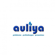 AULIYA GROUP